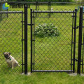 2020 Hot Sale Wire Mesh Fence Gates