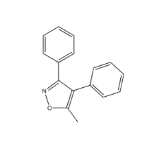 MFCD18449672 Parecoxib Sodium Intermediates CAS 37928-17-9