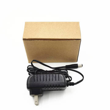 120V to 12V1A 12W Led Transformer UL Listed