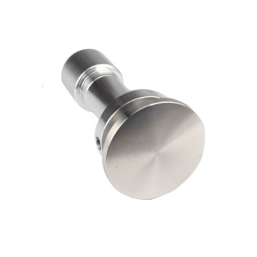 Food Grade Stainless Steel Coffee Tamper