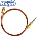 Gas pilot burner thermocouple patio heater thermocouple