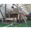 Automatic Toilet Tissue Paper Making Machine