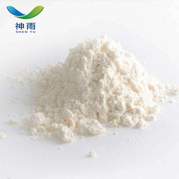 Food Grade Sodium Carbonate
