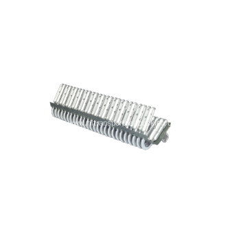 HuoLong 12-14mm High-Strength Conveyor Belt Fastener