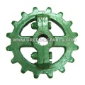 03-081-084 KMC/Kelly Heavy Duty Split Sprocket RM05