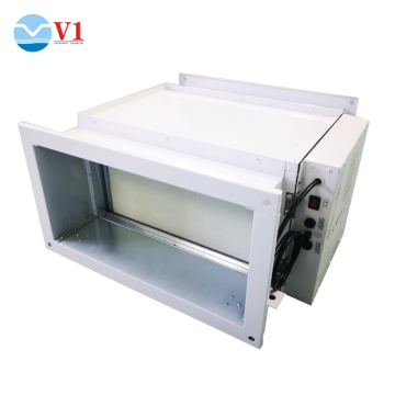 Air con uv sterilizer cleaner purifiers amazon suppliers
