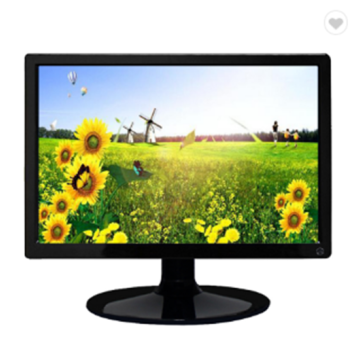 15 inch FHD Desktop IPS Screen PC Computer