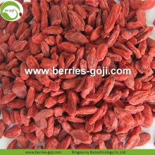 New Factory Supply Dried Malaysia Wolfberry