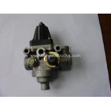 Unloader valves for Benz