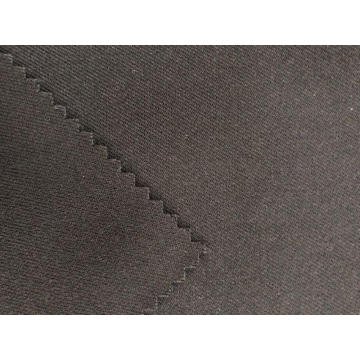 TR Twill woven fabric