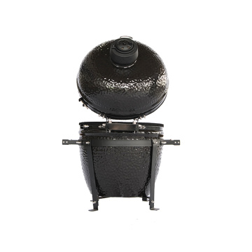 Commercial Mini Japanese Bbq Grill