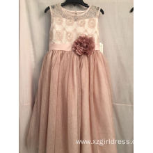 Princess girls  dress