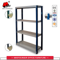 Metal Light Rack For Goods