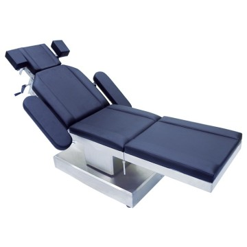 High quality ophthalmic operating table