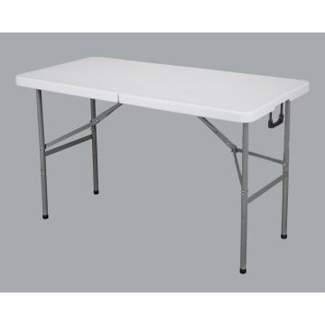 Small Plastic Folding Tables Sets