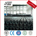10kv 138kv power transmission line poles