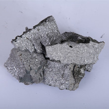 Low/Micro Carbon Ferro Chromium
