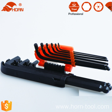 Hex Key Wrench Allen Wrench Tool 1.5-32mm