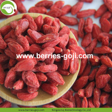 Factory Wholesale Super Food Improve Eyesight Ningxia Lycium