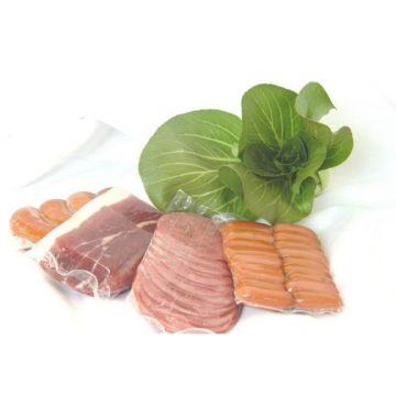 Flexible Packaging Vacuum Seal Bags For Meat