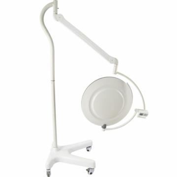 Led Operating Light Surgical Exam Lamp