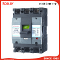 Moulded Case Circuit Breaker MCCB KNM6 CB 225A