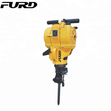 concrete breaker hammer manual gasoline hammer (FPC-28)