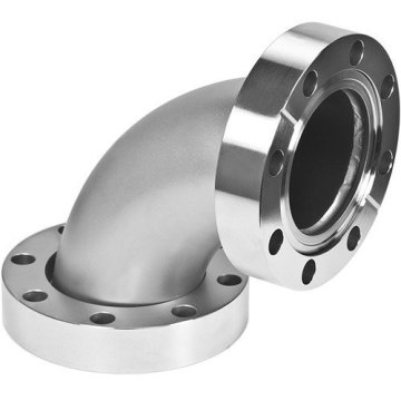 Butt Weld Pipe Flanges