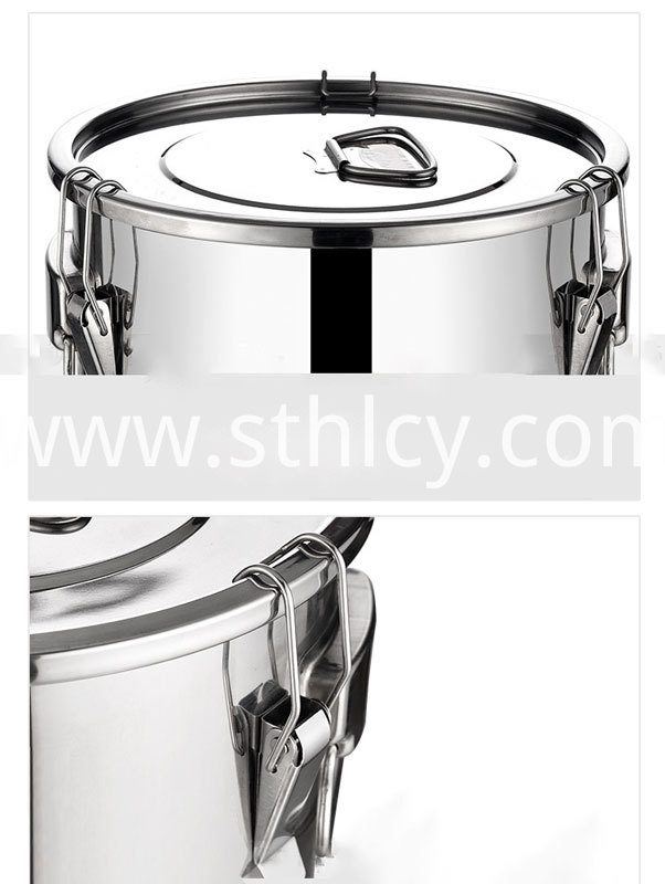 stainless-steel-water-bucket-with-lid