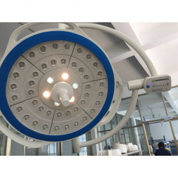 CRELED5500 led operating light surgical exam light