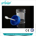 Disposable Stool Sample Test Container