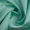 Light Half Spandex Satin Fabric