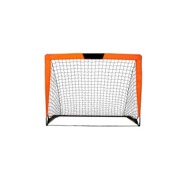 EASTOMMY Pop Up Soccer Goal Net For Backyard