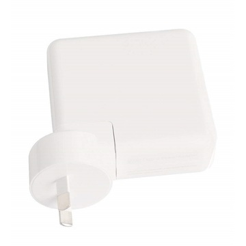 AU Fashion Style 61w Laptop Charger Adapter