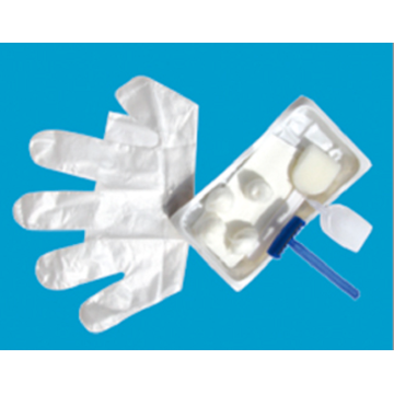 Disposable Medical Preoperative Use Kit