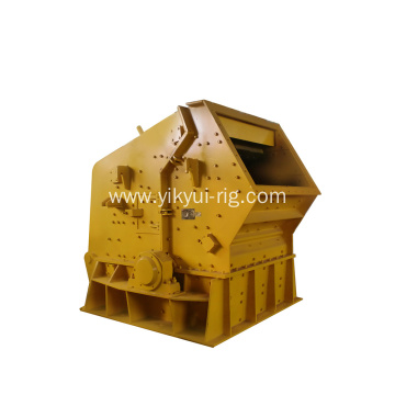 Hotsale Philippines Nigeria Gold Copper Ore Mobile Crusher
