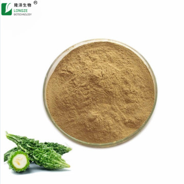 lower price bitter melon powder for loss weight