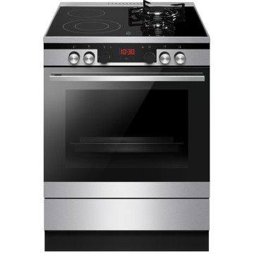Freestanding Gas Ovens Australia with Gas Cooktop
