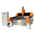 What is A Stone Cutting and Engraving Machine?