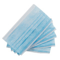 Factory direct supply Medical Disposable Face Masks