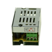 Factory price Switch mode Power Supply