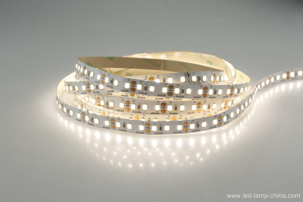 Christmas Decoration LED Lighting 2835 LED Strip