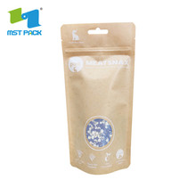 food packaging containers biodegradable plastic dog packaging bag