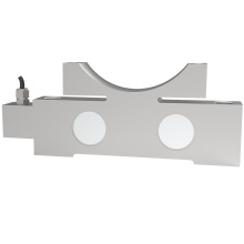 Crane scale Fish Back Style Load Cell