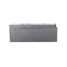 deep cycle lithium battery 48V 10ah UPS battery
