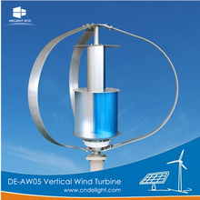DELIGHT 500w Wind Turbine Generator
