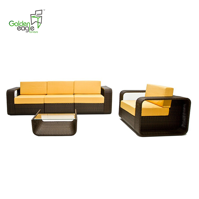 patio sofas furniture