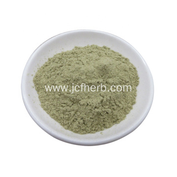 Wholesale Aloe Extract Powder Aloin 10% in Bulk