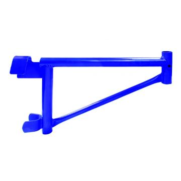 Side Bracket for Frame System