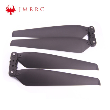 29inch Foldable Propeller For Drone CW CCW